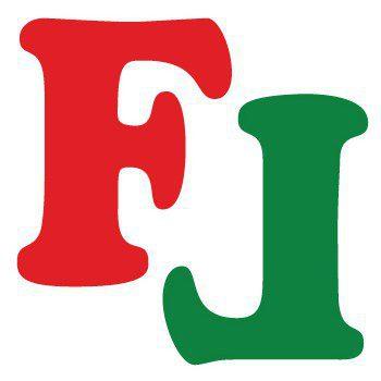 F.E.A.T. Life